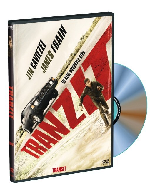 Tranzit (DVD)
