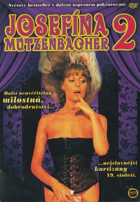 www free video cz josefina mutzenbacher