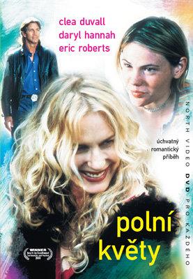 Polní květy (DVD) (papírový obal)