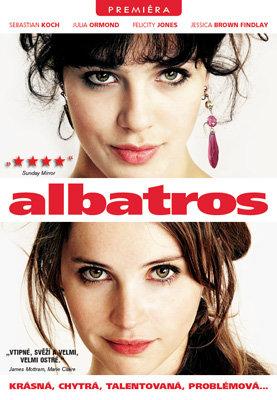 Albatros (DVD)