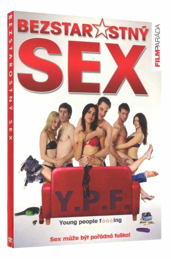 Bezstarostná sex videa