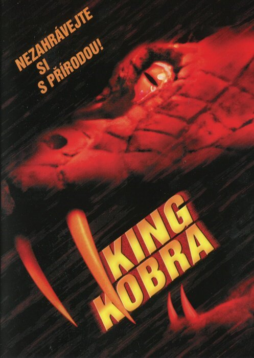 King Kobra (DVD)