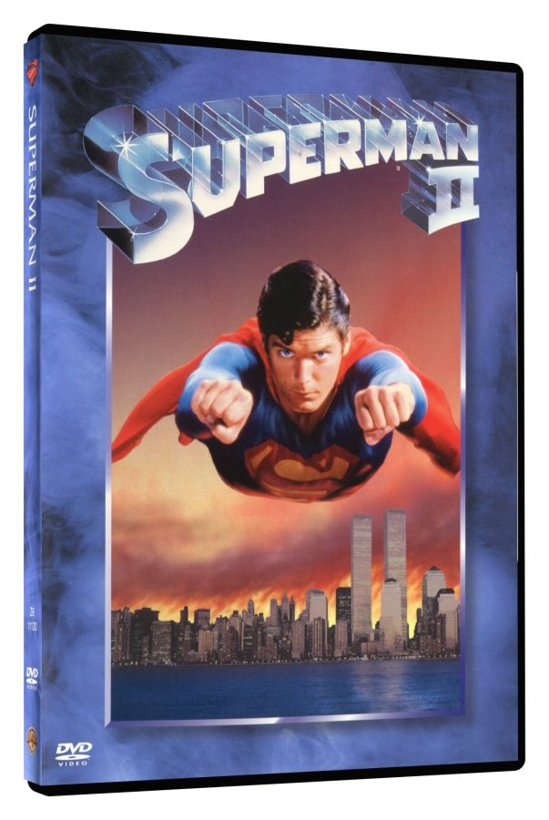 Superman 2 (DVD)