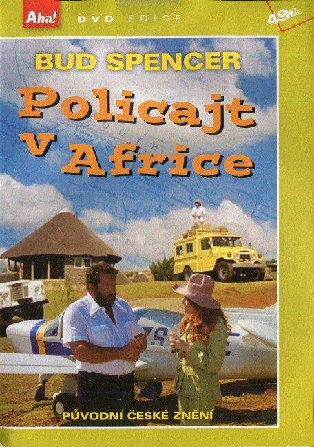 hodnocené utkání jižní Afrika