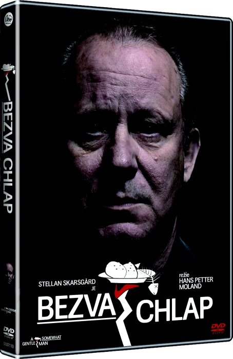 Bezva chlap (DVD)