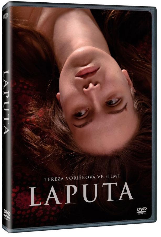 Laputa (DVD)