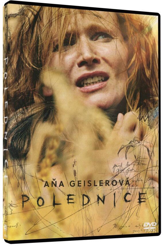 Polednice (DVD)
