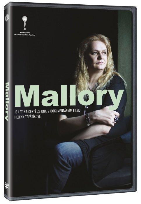 Mallory (DVD)