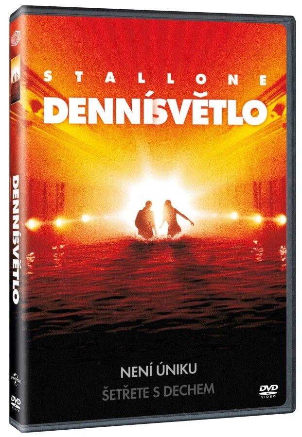 Denní světlo (DVD)