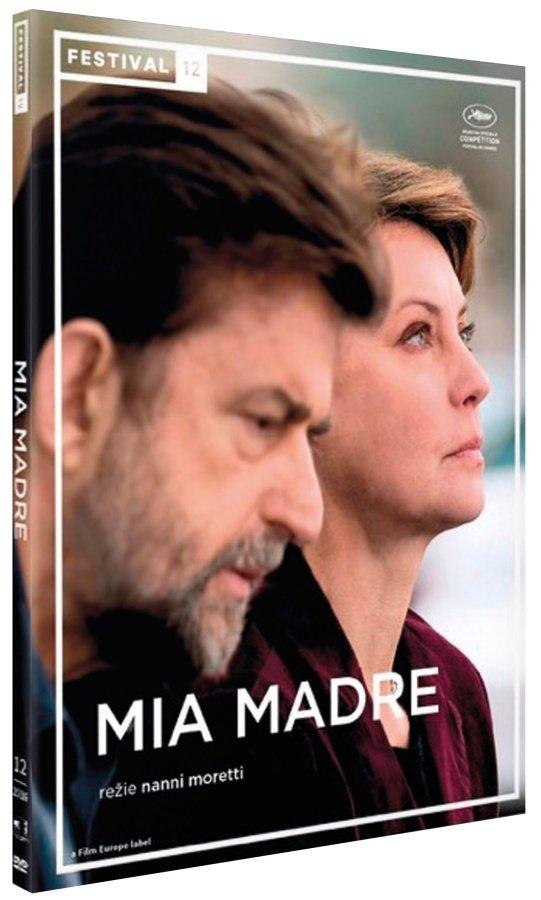 DVD - RANDE MSCE | Aukro