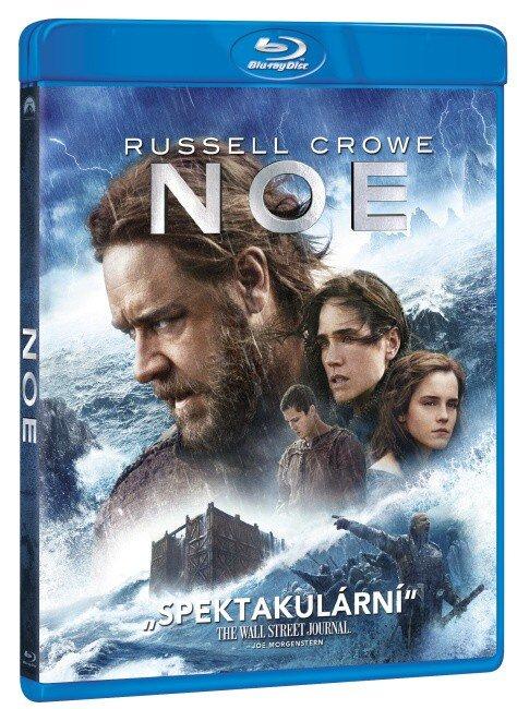 c67114be4 Noe (BLU-RAY) | DVD-PREMIERY.CZ