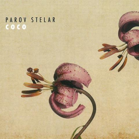 Parov Stelar: Coco (2 LP)