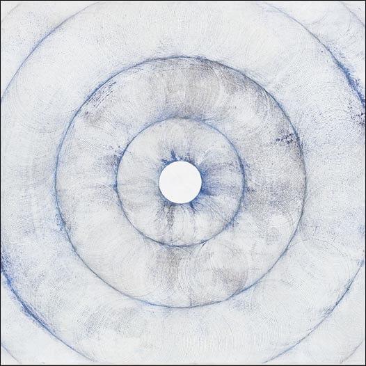 Zabelov Group: Eg (Vinyl LP)