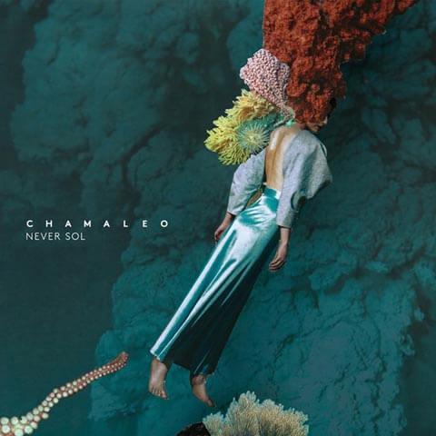Never Sol: Chamaleo (CD)