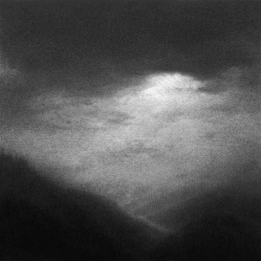 Čáry života: Stínítko (LP)