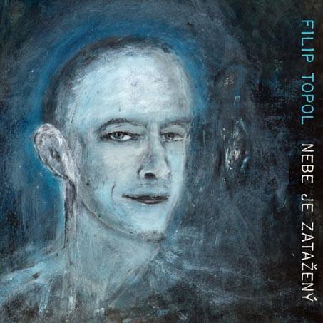 Filip Topol: Nebe je zatažený (3 CD)