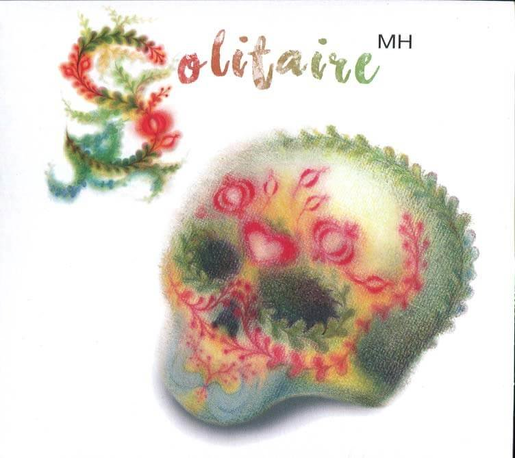 Solitaire MH: Solitaire MH (CD)