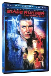 Blade Runner: Final Cut (2DVD)