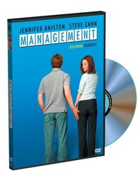 Management (DVD)