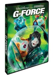 G-Force (DVD)