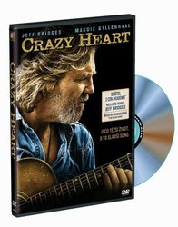 Crazy Heart (DVD)