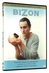 Bizon (DVD)