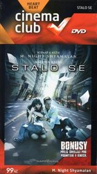 Stalo se (DVD) - edice Cinema Club