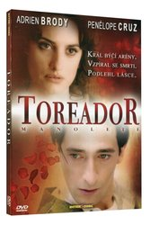 Toreador (DVD)