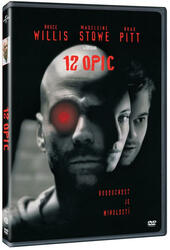 12 opic (DVD)