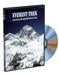 Everest trek (DVD)