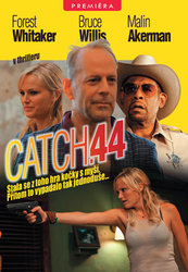Catch.44 (DVD)