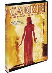 Carrie (DVD) - 1976