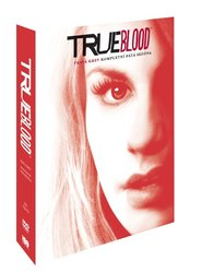 True Blood - Pravá krev 5. série - 5xDVD