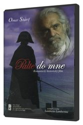 Palte do mne (DVD)
