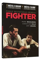 Fighter (DVD)