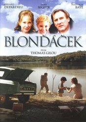 Blonďáček (DVD)