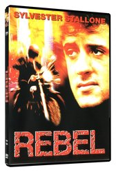 Rebel (DVD)