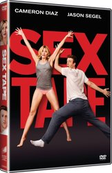Sex Tape (DVD)