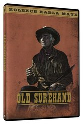 Old Surehand (DVD)