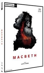 Macbeth (DVD)