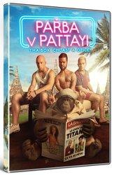 Seznamky zdarma v Pattaya