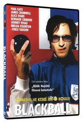 Blackball (DVD)