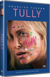 Tully (DVD)