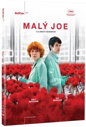 Malý Joe (DVD)