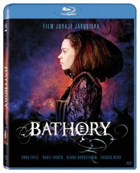 Bathory (BLU-RAY)