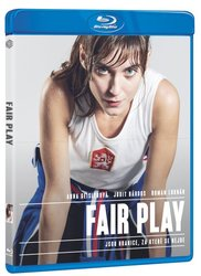 Fair Play (BLU-RAY)