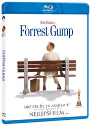 Forest Gump (BLU-RAY)