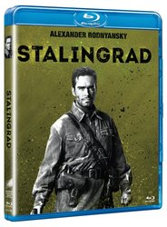 Stalingrad (2013) (2BLU-RAY) (2D+3D) - edice Big Face
