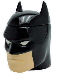 Hrnek Batman 3D 300 ml