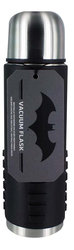 Termoska Batman 500 ml